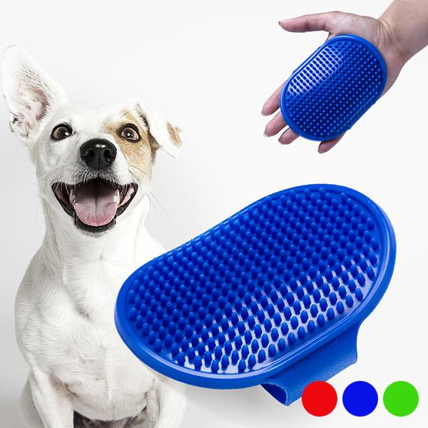 Hundebørste 145936