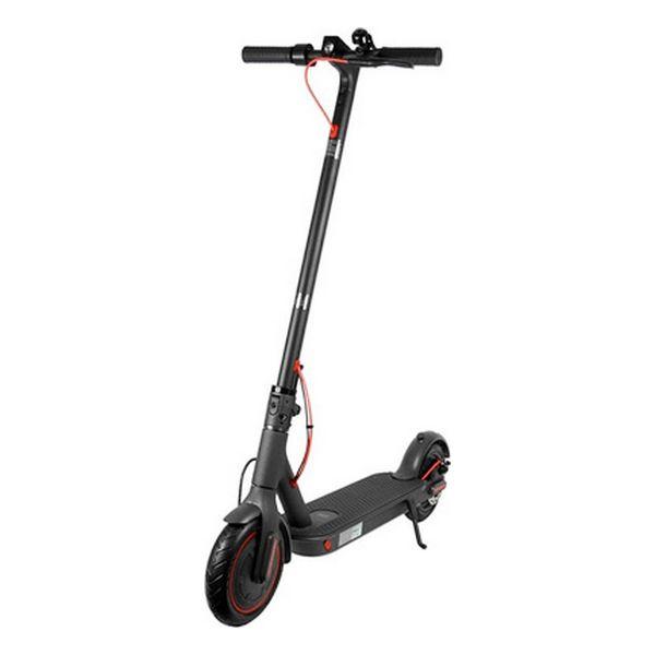 Elscooter Xiaomi Mi Electric Scooter Pro 25 km/h 12800 mAh 300W Sort