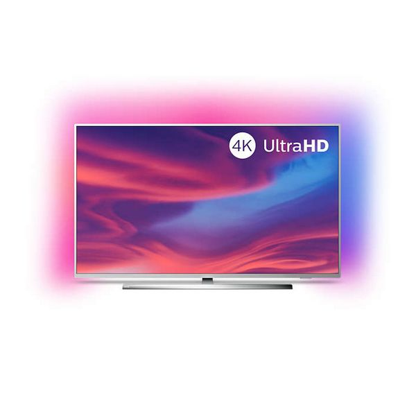 Smart TV Philips 50PUS7354 50