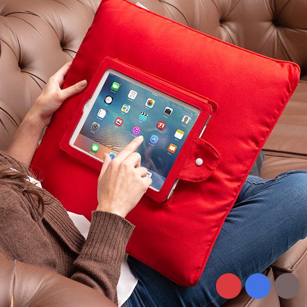 iPad Pude