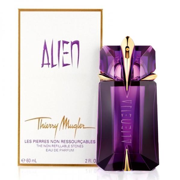 Dameparfume Alien Thierry Mugler EDT