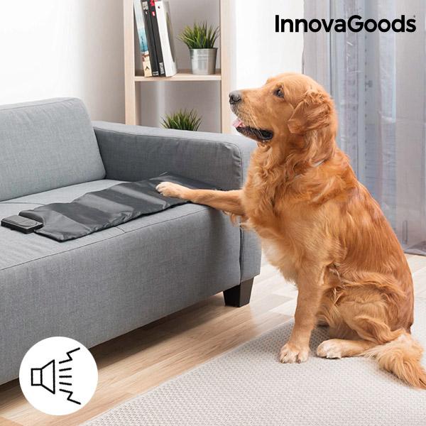InnovaGoods Træningsmåtte til Kæledyr