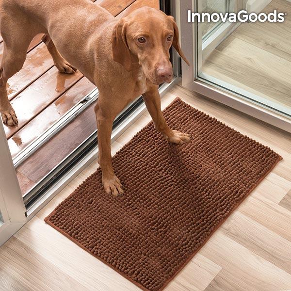 InnovaGoods Tæppe til Hunde 85 x 65 cm