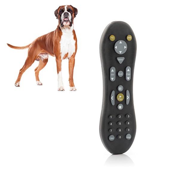 Legetøj til hunde Tv