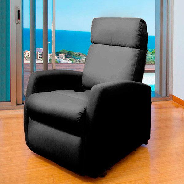 Cecotec Compact 6021 Massage Lænestol